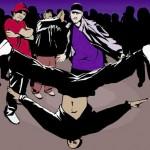 breakdance2