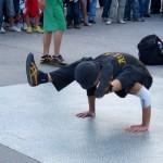 breakdance2Big