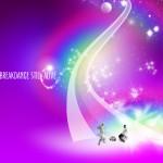breakdance_1280x1024