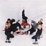 breakdance_4ggd