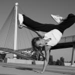 breakdance_bgirl_luna_danse_hip_hop
