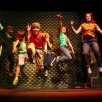 breakdance_emailwerk-1