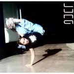 breakdance_hip_hop_bgirl_luna