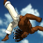capoeira_wallpaper1152_01