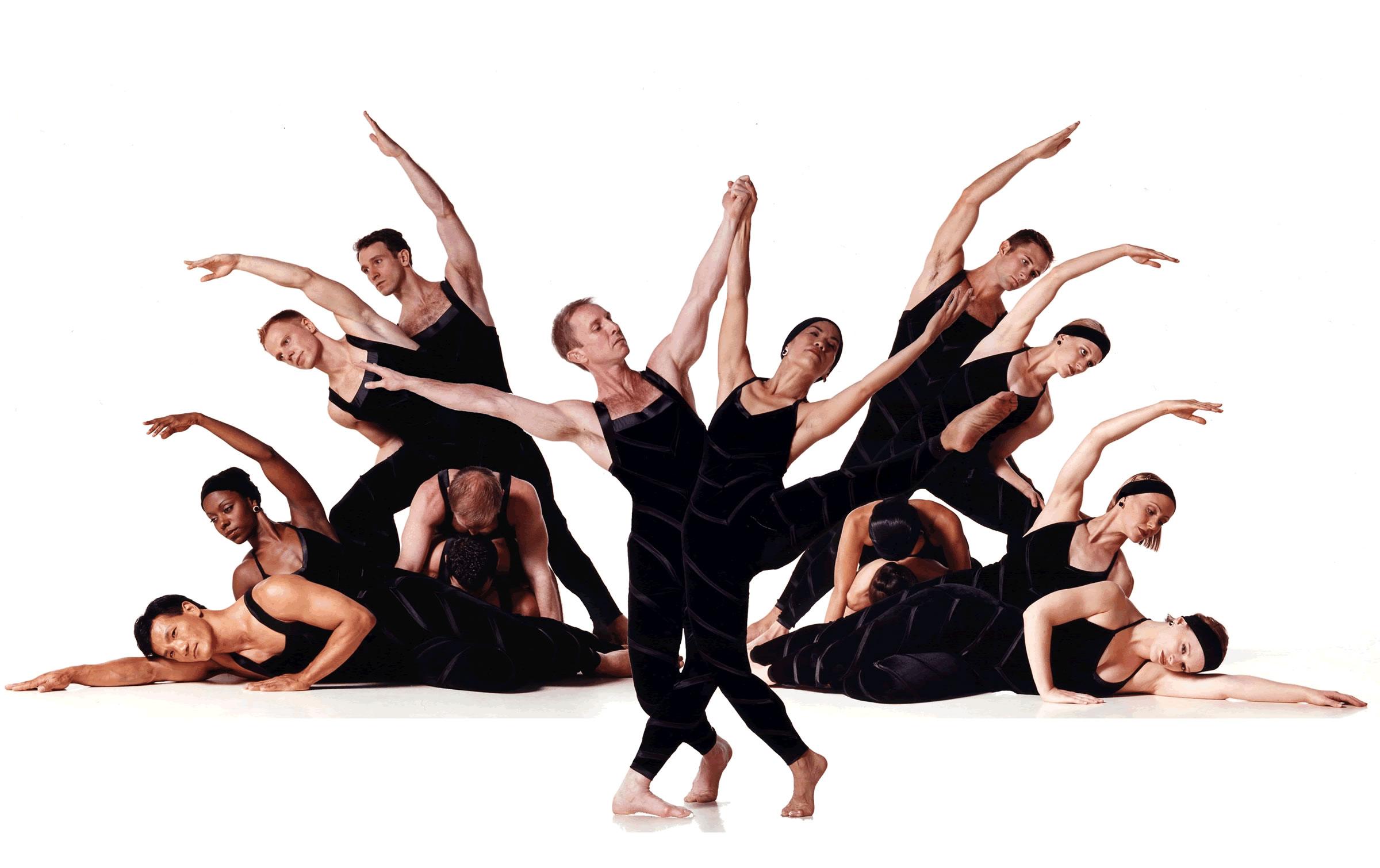 невероятное архитектурное позы для фотографии танцевальным коллективом встречи предыдущих шести