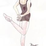 dancer.Oct19.fix_.size_