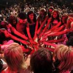 dancers7_300_082310