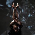 dancers_04