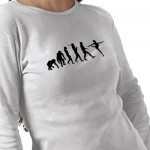 dancing_gifts_for_ballet_and_modern_dancers_tshirt-p235224627163330111umq5_400