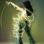 dancing_whit_the_light_by_vikia
