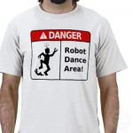 danger_robot_dance_area_mens_t_shirt-p235135080547028515qw9y_400