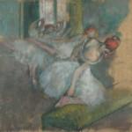 degas-ballet-dancers-NG4168-fm