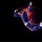 fire_dancer-1600x1200