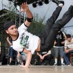 fokus09_breakdance_02