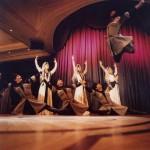 georgian_dancers