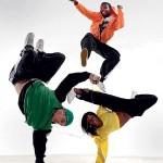 hip-hop-dance-moves