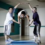 hip-hop-dance50112575392576631