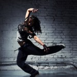 hip-hop-dance_1