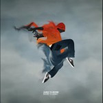 hip-hop3