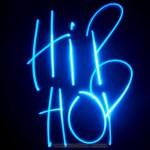 hip-hop_1024x7681