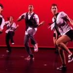 hip_dance