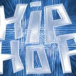 hiphop-Kopie