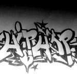 hiphopnamalovanyex1