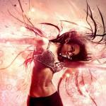 hq-wallpapers_ru_girls_55071_1920x1200