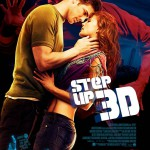 hr_Step_Up_3D_Movie_Poster