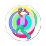 jerk_dance_logo_for_jerkin_