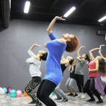 lena-vovk-jazz-funk-workshops-myway-dance-2