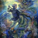 love_mermaid