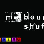 melbourne_shuffle_about