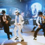 michael-jackson-1988-smooth-criminal-560x360