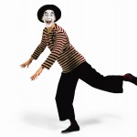 mime_1