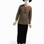 mime_2
