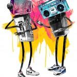 nike_robot_dance_by_mathiole-d31qono