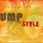 normal_wallpaper-jumpstyle-4