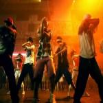 oKung-Fu_Hip-Hop_2_-mi24.mkv_snapshot_00.02.07_2002.01.03_18.49.56