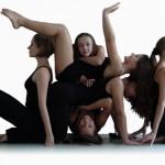 otd_dance