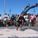 p_Break.dance_.salto_