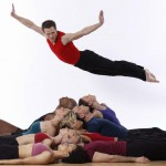 parsons-dance-company-man-flying-cropped