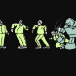 robot-dance-beatdown
