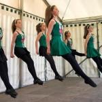 royal-tara-dancers20071016124237