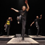 savion-glover-and-the-otherz-courtesy-of-savion-glover-productions-2009