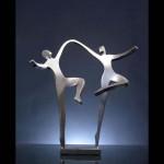 sculptures-kramer-dancing-joyous-dancers-steel-couple-dancing-sculpture-ks-joyousdancers-4206big