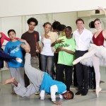 seb-coe-with-dancers-from-the-english-na-64618