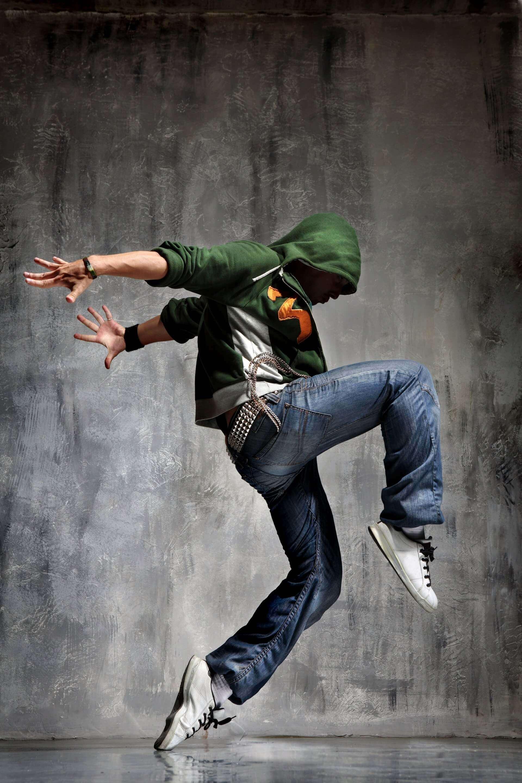 Смотреть онлайн танцы в стиле хип хоп 5 фотография