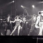 smooth-criminal-1st-leg-history-tour