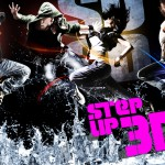 step_up_3d_poster